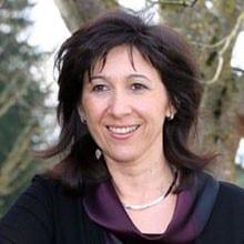 Klaudia Schausberger - Finanzen